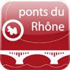 Click 'n Visit - Ponts du Rhône